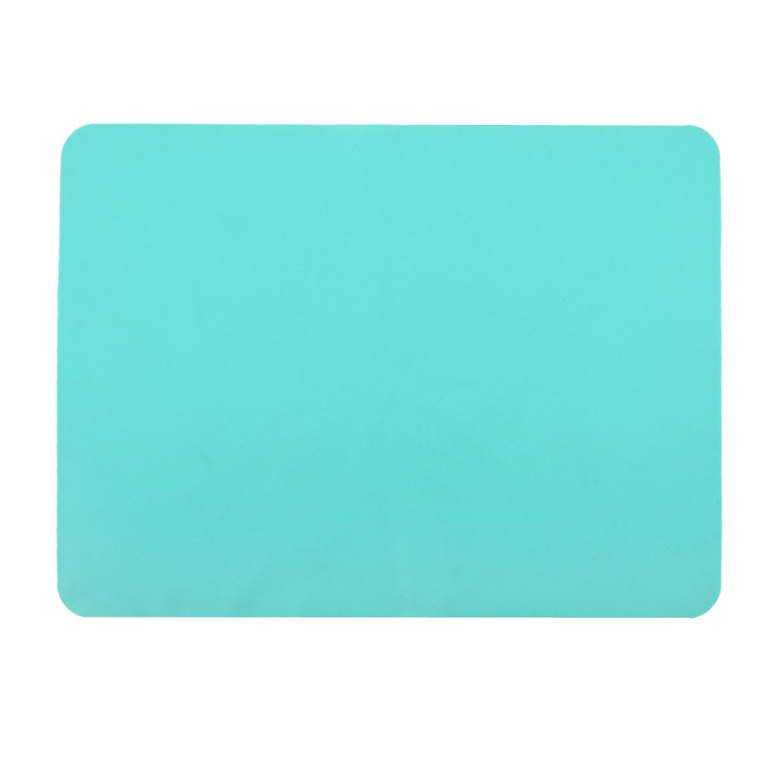 Home Restaurant Silicone Table Heat Resistant Baking Mat Cushion ...