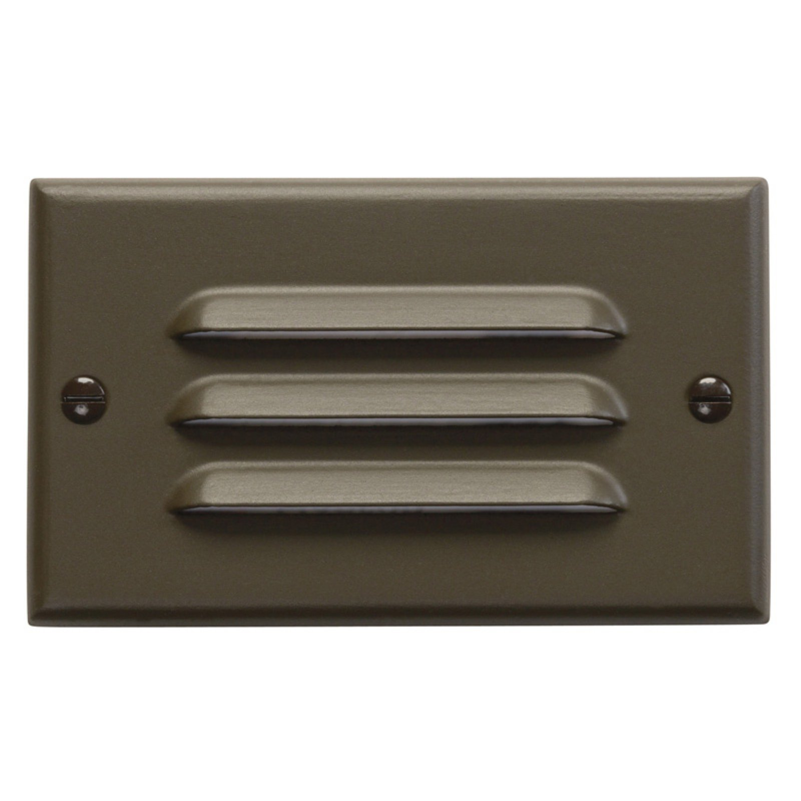 Kichler Step and Hall Light 12600 Cabinet Fixture-Misc Light - 1.5 in.
