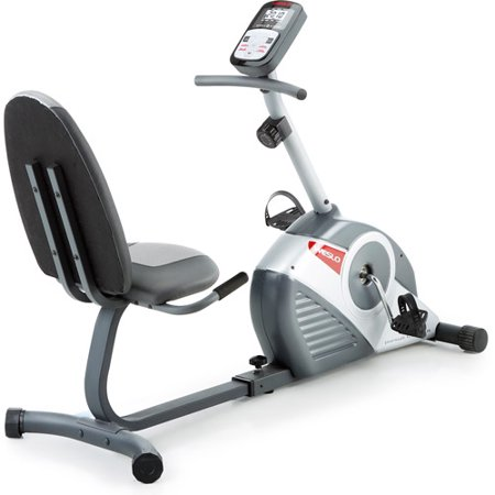 Weslo Pursuit Ct 2 R Rebent Exercise Bike