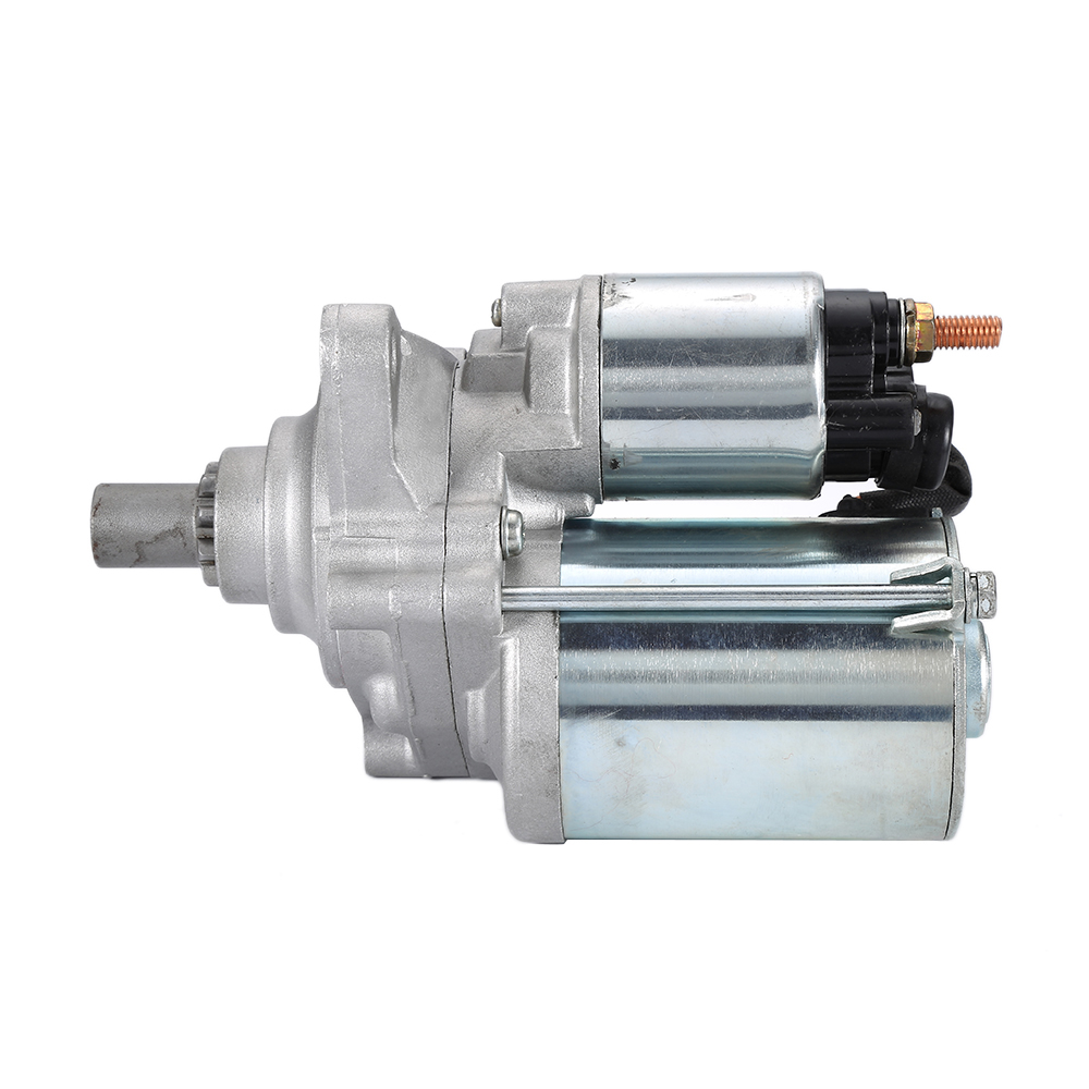 New Starter For Honda Accord Odyssey 2.3L 98-02 Acura CL 2.3L 98-99 Oasis 98-99
