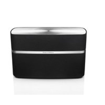 Bowers & Wilkins A5 RC Hi-Fi Wireless Music System with AirPlay, Recertified,