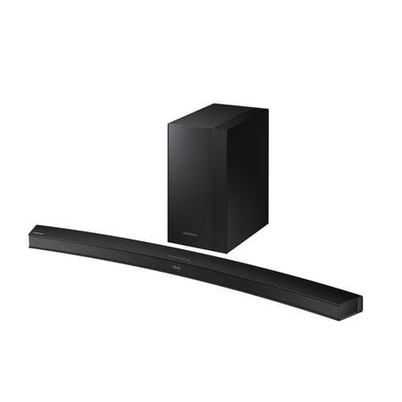 samsung soundbar kamisco. Black Bedroom Furniture Sets. Home Design Ideas