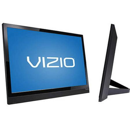 VIZIO E221-A1 22\
