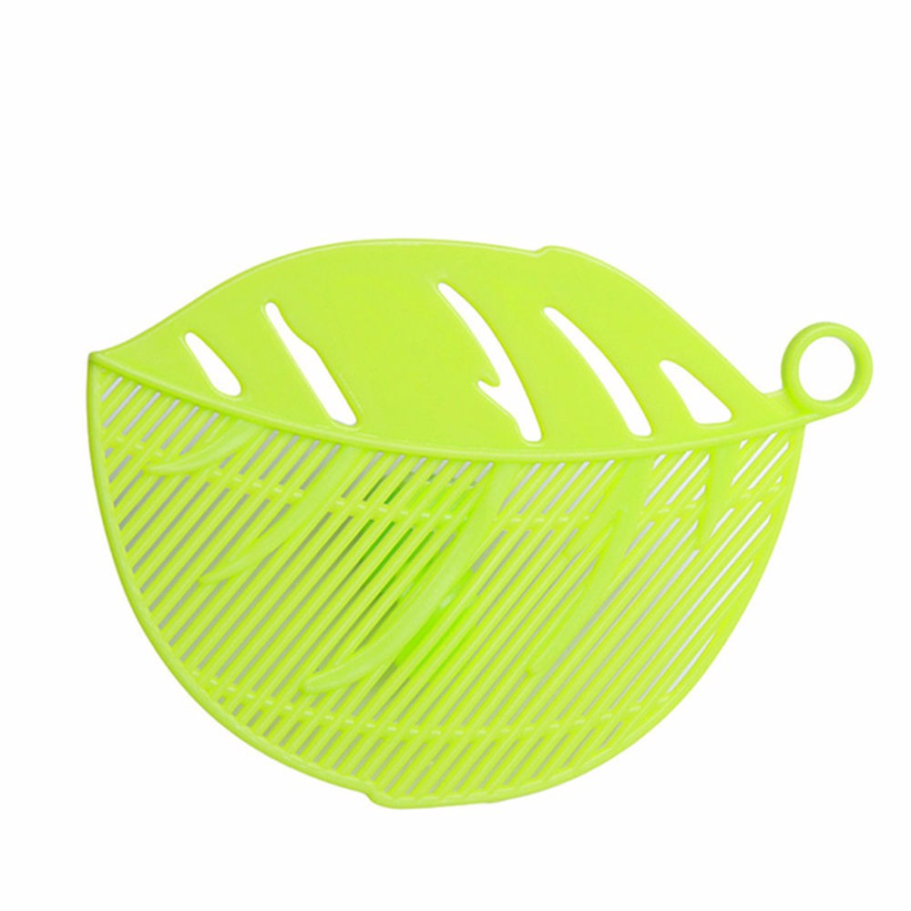 Click here to buy Eutuxia Clip-On Food Strainer, Drainer, Colander, Sieve for Spaghetti, Pasta, Noodles, Rice, Beans, Fruits, Vegetables. Universal Snap On... by CellBatt.