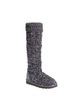 d7b8270bdef5f Product Image MUK LUKS® Women's Shelly Boots