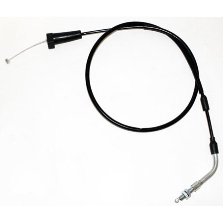 - 2008 Suzuki LTR450 450 QuadRacer Throttle Cable Replacement for ATV 4 Wheeler