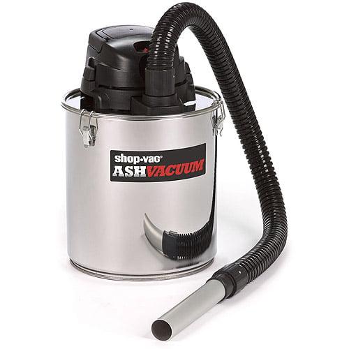 Shop-Vac Ash Vacuum, 4041200