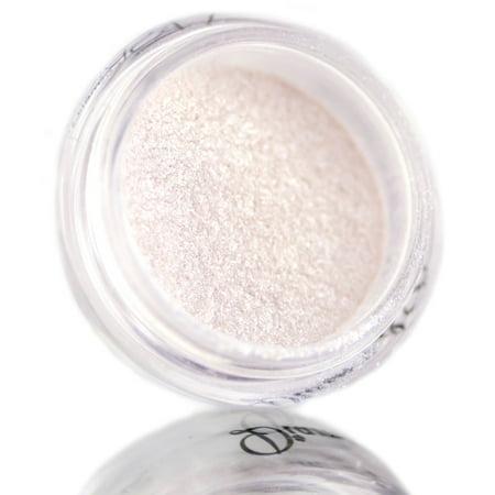 LA Splash Cosmetics Diamond Dust Mineral Shadow - Option: