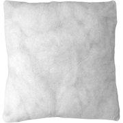 Blue Dolphin Decorative Pillow Throw Pillow Insert 18x18