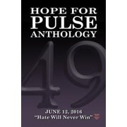 Hope for Pulse - eBook