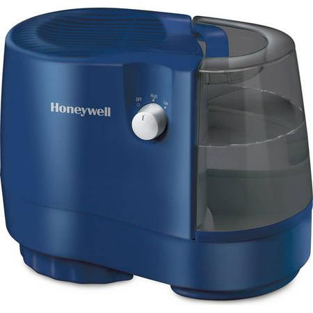 Enfriar Honeywell Humidificador en azul, HCM-890LTG