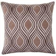 Better Homes & Gardens Moroccan Decorative Pillow