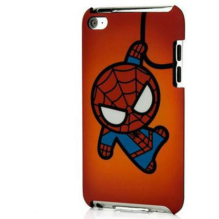 Armband Clip (Marvel Kawaii Spider Man Clip Case For I)