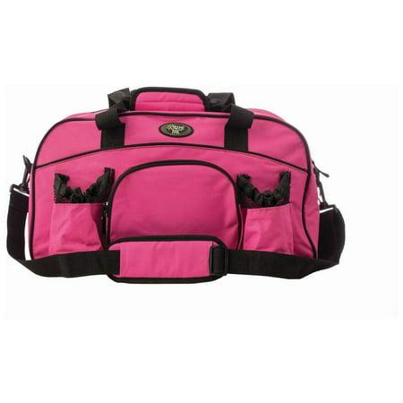 Extreme Pak™ Pink 18