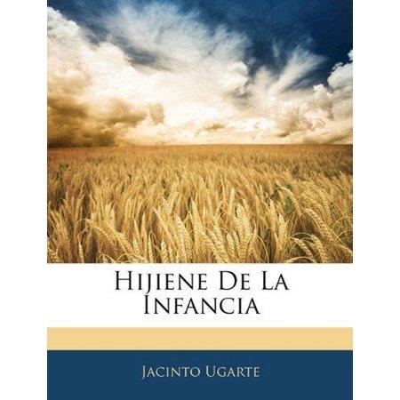 Hijiene de La Infancia - image 1 of 1