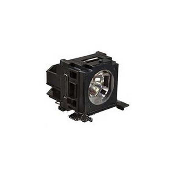 Hitachi CP-X8150 Assembly Lamp with High Quality Projecto...