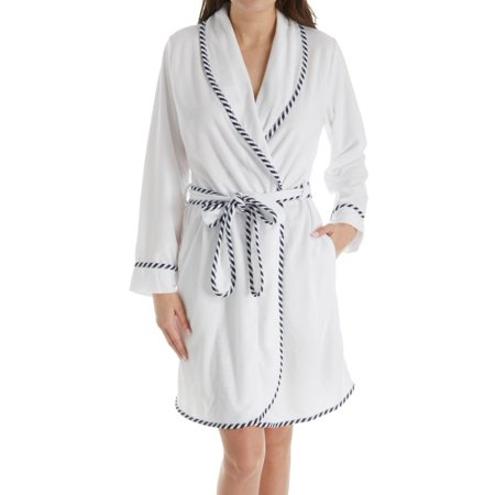 Women's KayAnna G02506 Terry Wrap Robe