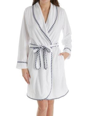 042e844dcf Product Image Women s KayAnna G02506 Terry Wrap Robe
