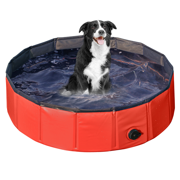 Dog Baths And Bath Accessories   Walmart.com