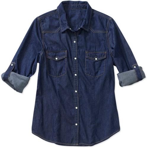 Walmart Women S T Shirts
