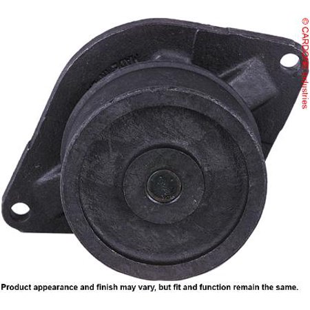 A1 Cardone 58-375  Water Pump - image 1 of 2
