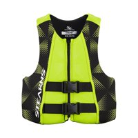 Stearns Youth Hydroprene Vest