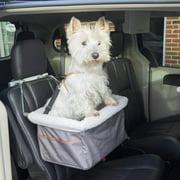Pet Ego K9 Lift Universal Automotive Pet Booster Seat