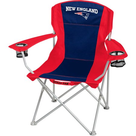 New England Patriots Nfl Big Boy Chair Walmart Com