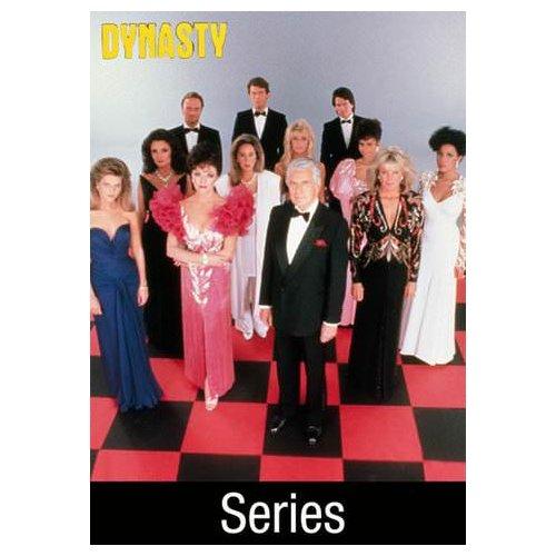 Dynasty [TV Series] (1981)