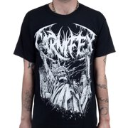 CARNIFEX Men's Liberty T-Shirt Black