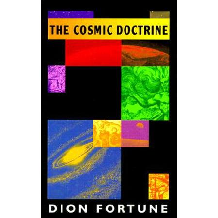 Cosmic Wheels (Cosmic Doctrine)
