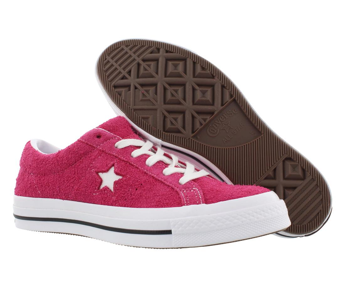 Star Ox Athletic Unisex Shoe - Walmart