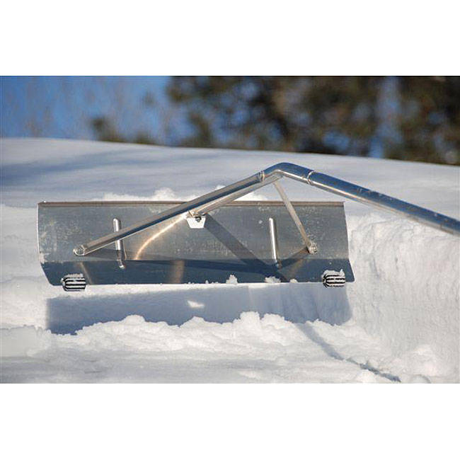 Roof Rake Walmart Amp Videos Of The Minnsnowta Dynamo U0026