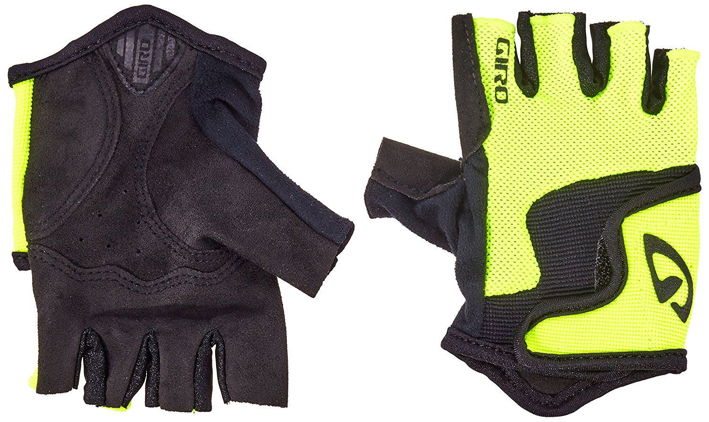 Youth Bravo Junior Gloves, Snow Size Braves Black Gear Glitter Helmet Gloves Street Jersey Pack Bike II Glove League... by