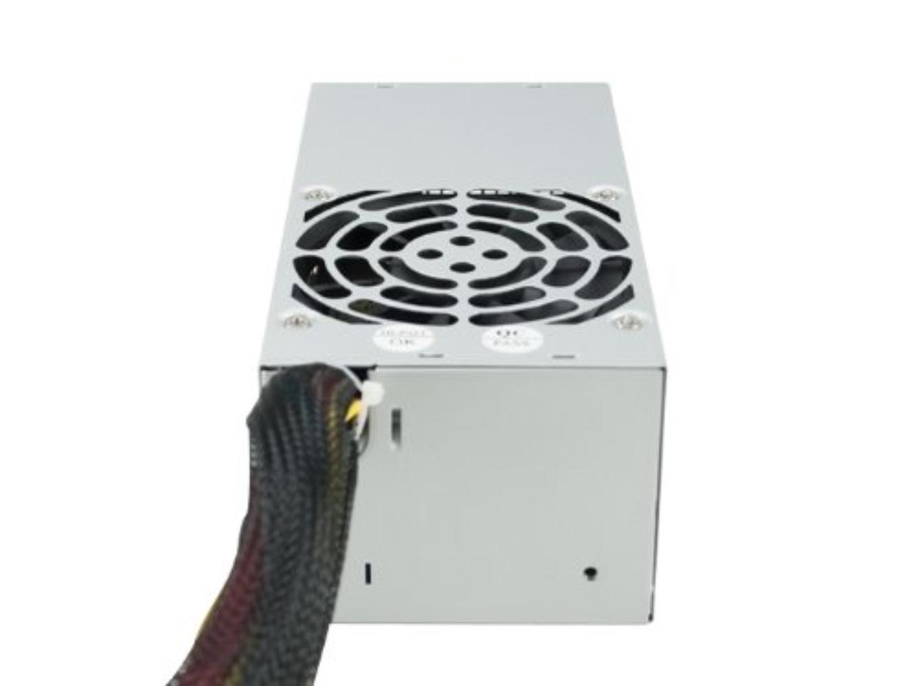 New PC Power Supply Upgrade for HP Pavilion s5100z Slimline SFF Computer