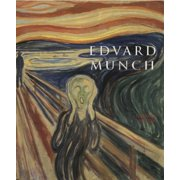 Edvard Munch - eBook