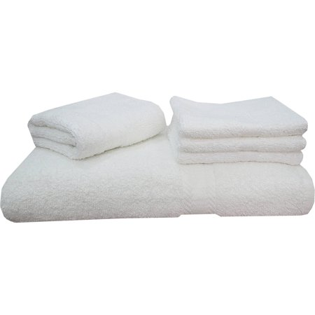 x wipes wipe bath comfort shield product cloths comforter count