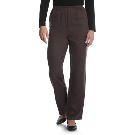 Women's Pull On Pant (Express Womens Pants)