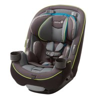 Safety 1st Car Seats - Walmart.com