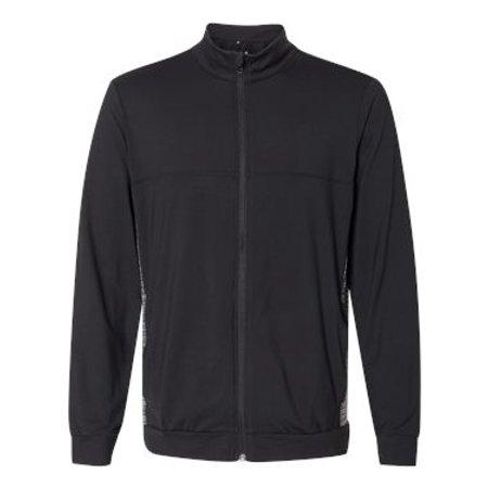 Adidas. Black. L. A203. 00191027309013 - image 1 of 1
