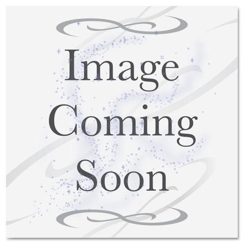 Eastsport 315740W0BLK Eastsport Tech Gear Bag, 8 3/4 x 2 3/4 x 11 1/2, Black