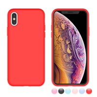 3890b3a078e Product Image Njjex Case Cover for Apple iPhone XR   iPhone XS Max   iPhone  XS   iPhone