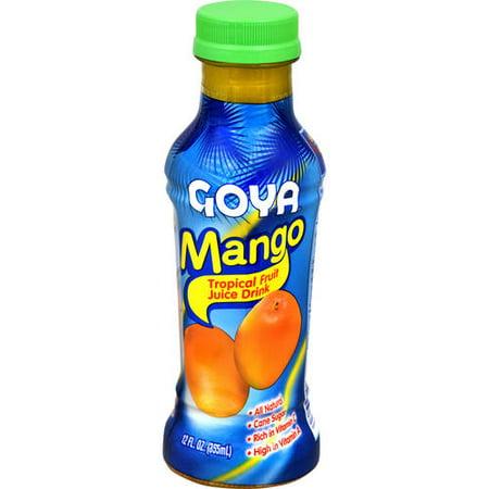 Goya mango