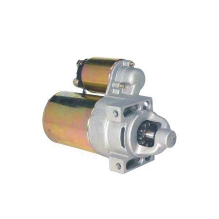 New Starter Kohler engine CH25 CH26 CH730 STARTER 25 26 hp CH 6744