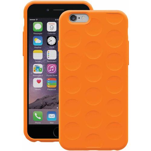 Trident LC-API647-ORBRP Apple iPhone 6 Krios Series LC Bubble Wrap Case