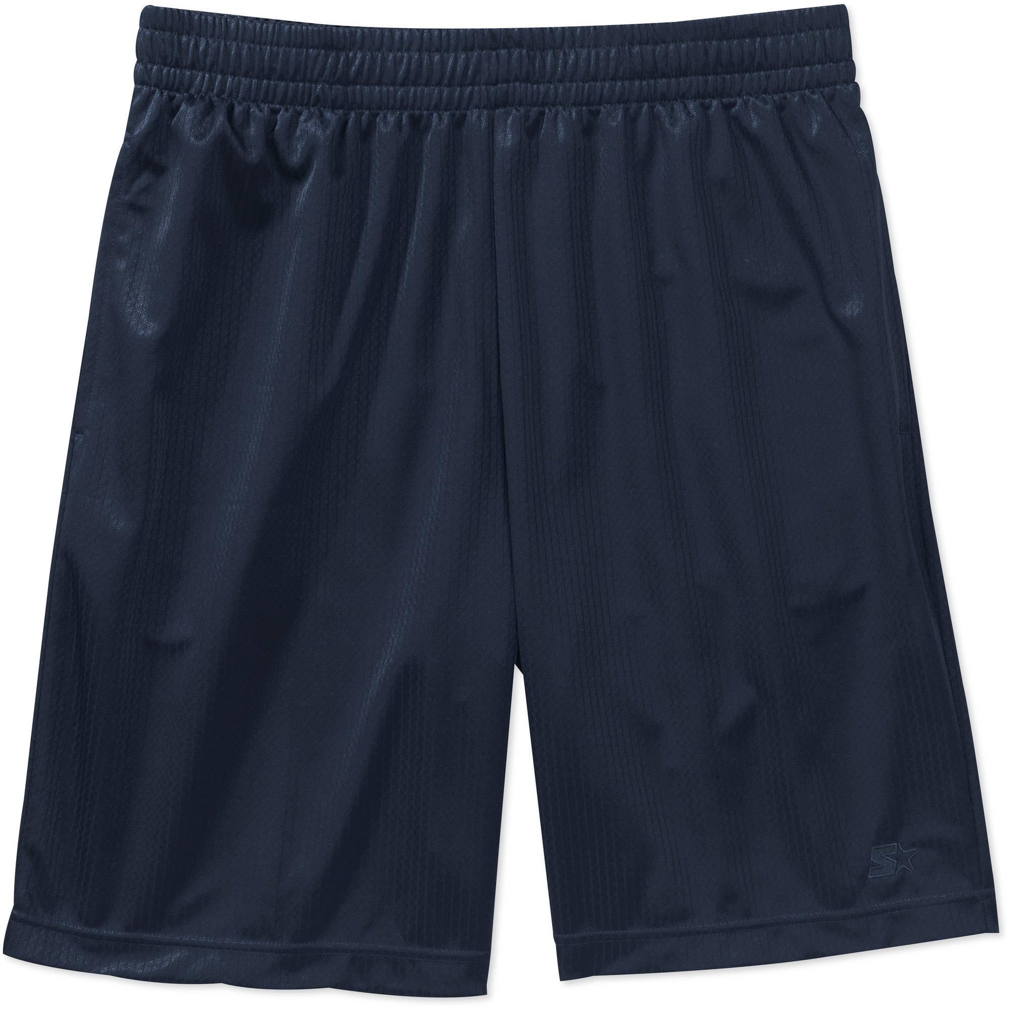 Starter Men's Dazzle Short