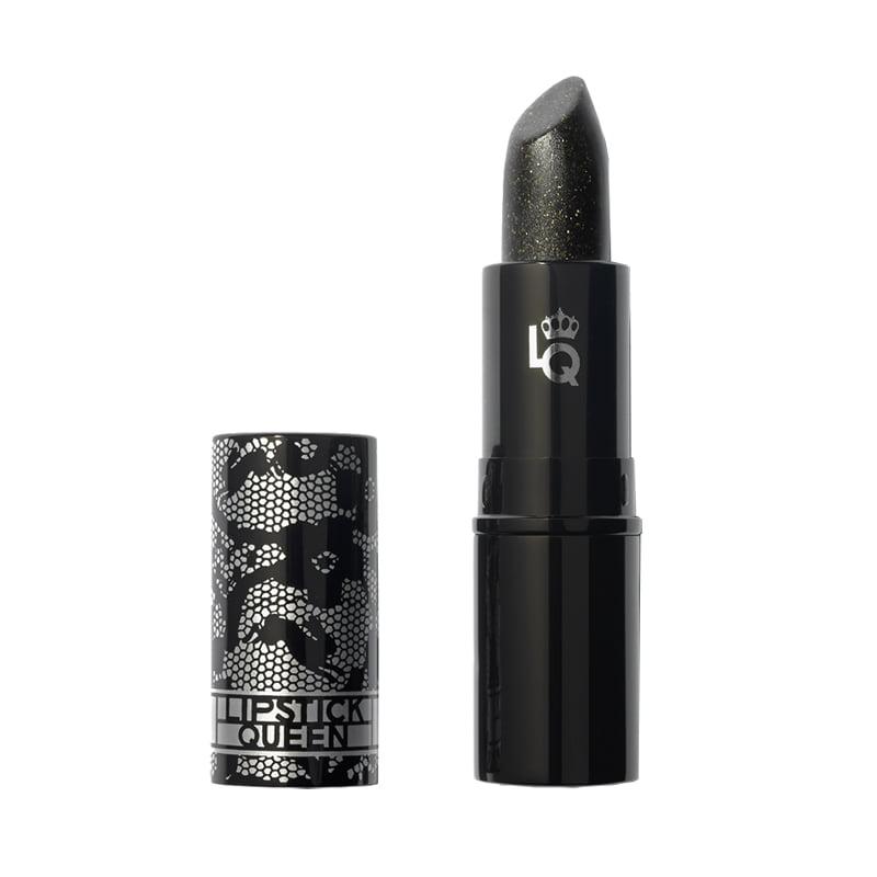 Lipstick Queen - Black Lace Rabbit Lipstick - image 1 de 1