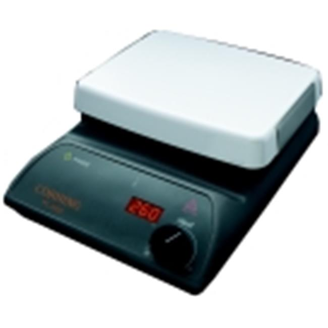 Corning Hot Plate With Digital Display - 5 x 7 in.
