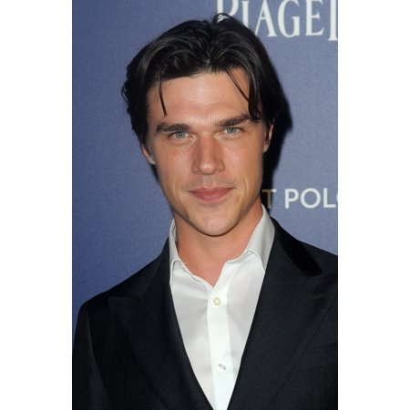 Finn Wittrock At Arrivals For Piaget Launch Party For The Maison Timepiece The Duggal Greenhouse Brooklyn Ny July 14 2016 Photo By Kristin CallahanEverett Collection Celebrity