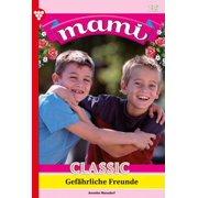 Mami Classic 32 – Familienroman - eBook